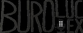 Buro Luc Ex Logo