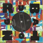 Rubatong new 7 inch